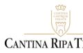 Cantina Ripa Teatina