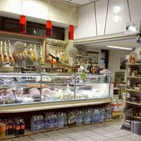 spesa_online_pescara_salumeria_gattone_ (1)