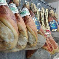 spesa_online_pescara_salumeria_gattone_ (4)