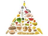 altri prodotti alimentari