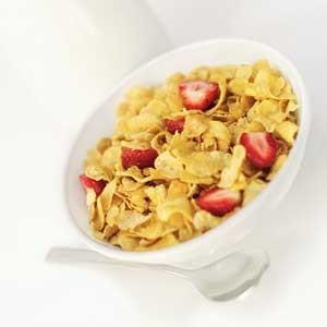 Cereali Prima colazione