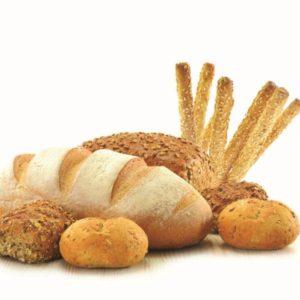 Pane (e sostituti)