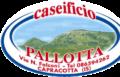 Caseificio Pallotta